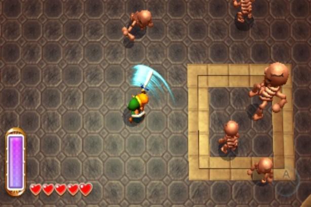 The-Legend-of-Zelda-A-Link-Between-Worlds2